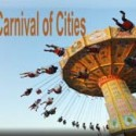 Carnival-of-Cities-logo3
