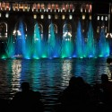 Armenia Singing Fountains - 1024