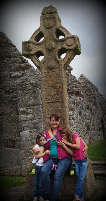at Clonmacnoise (338x640)