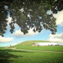 Newgrange 4