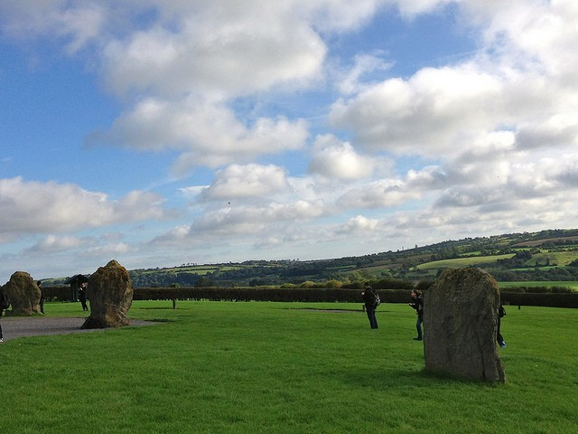 Newgrange 5orig