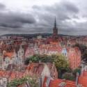 Gdansk Instagram