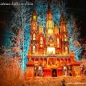 notre-dame-christmas-scene1