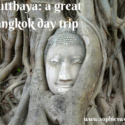 Ayutthaya_ a great Bangkok day trip-3
