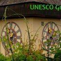 UNESCO Graz