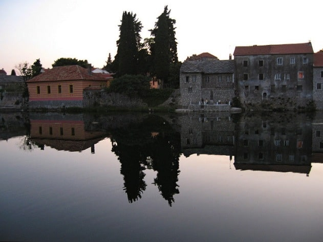 Trebinje photos