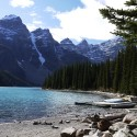 Rocky-Mountains-Moraine-Lake-018