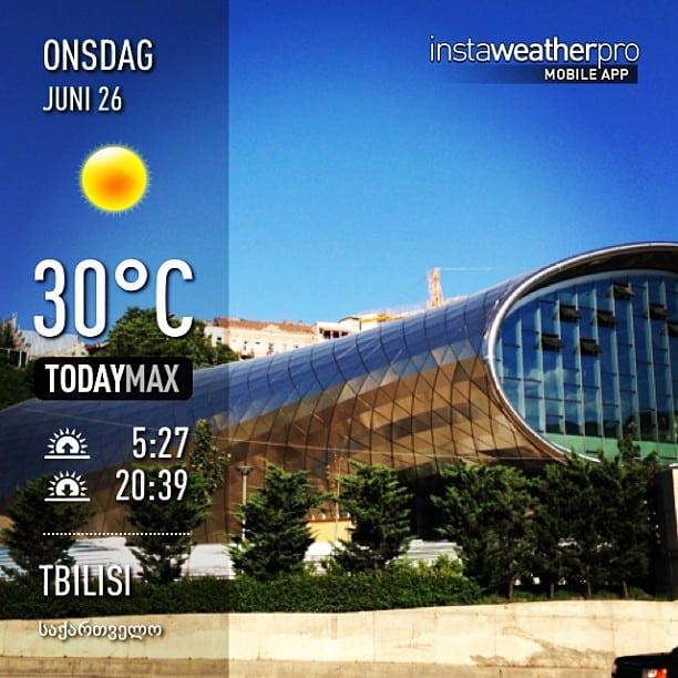 1-temperatur