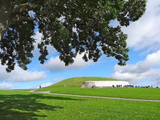Newgrange 4orig