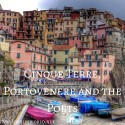 inque Terre, portovenere and the poets copy