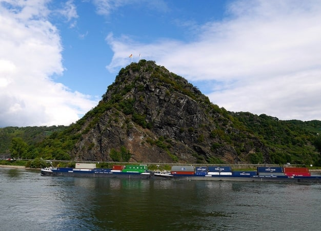 Loreley 2