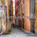 1-Streets-of-Genoa